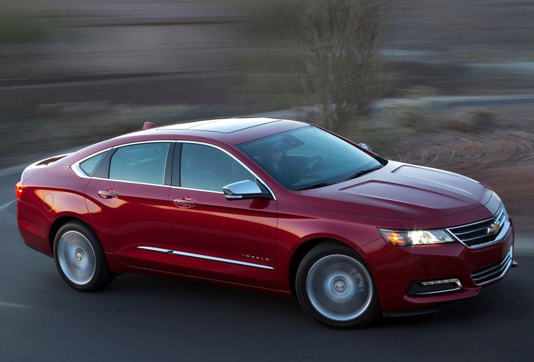 carros de alta gama en el mundo, carros de alta gama 2017, carros de lujo en el mundo, los mejores autos del mundo en 2018, carros de lujo mas vendidos en el mundo