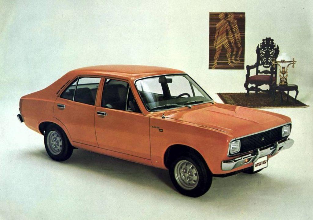 Historia de Colmotores Carros Colombia