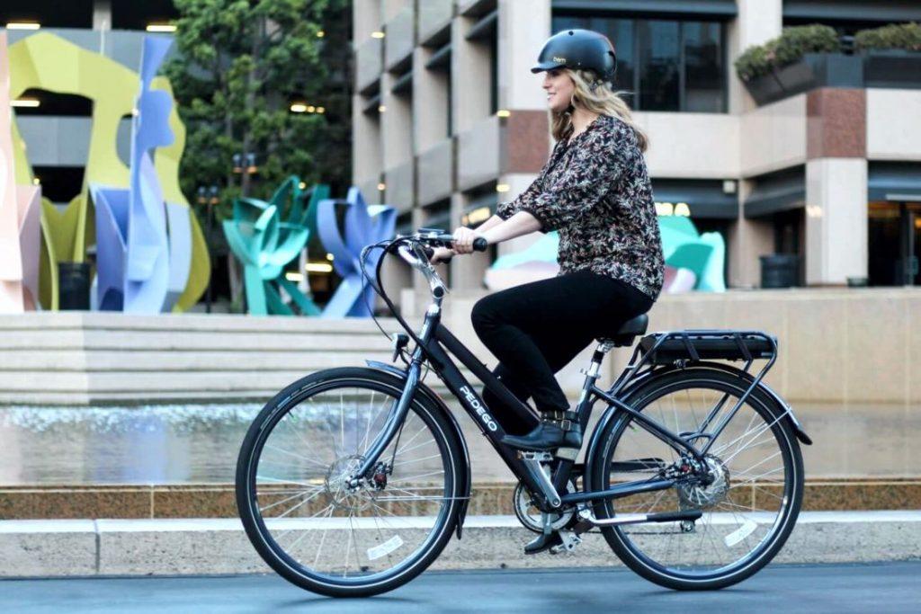 Ciclomotores Colombia