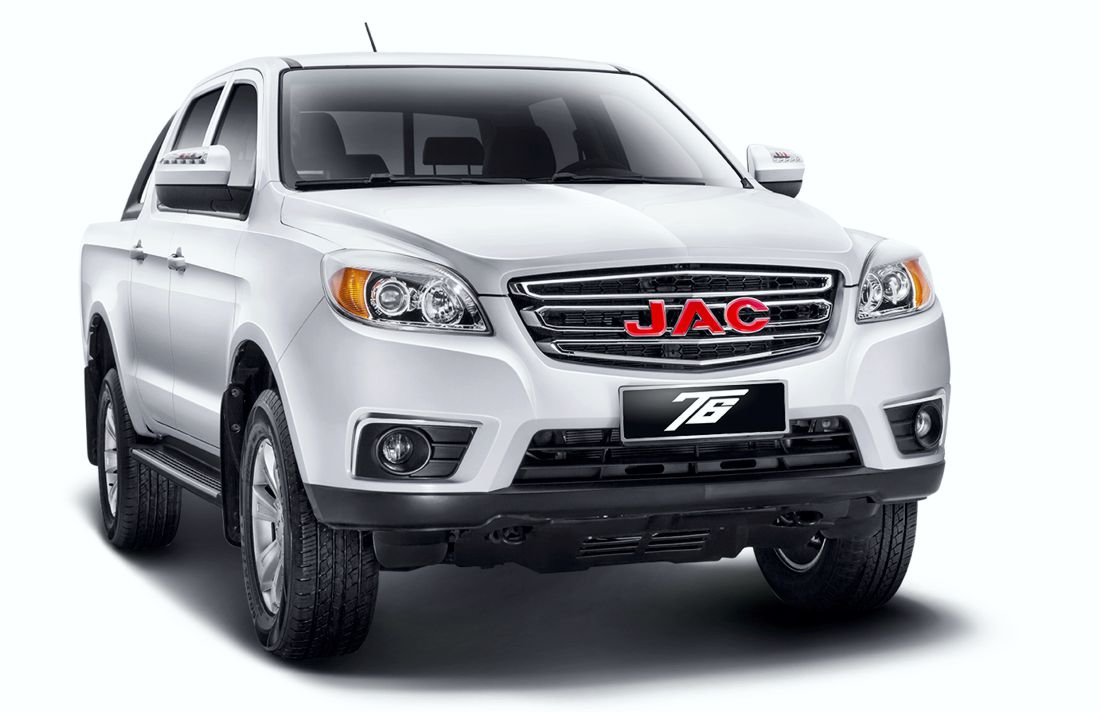 jac t6 colombia, jac t6 2018, jac t6 2017, jac t6 pick up, jac t6jac t6 colombia, jac t6 2018, jac t6 2017, jac t6 pick up, jac t6