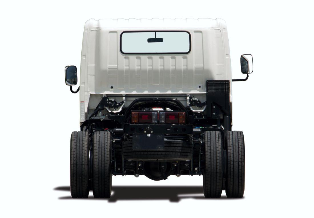 hino dutro turbo, hino serie 300 turbo, hino 300 dutro, hino 300 dutro turbo, hino dutro turbo colombia, camiones turbo