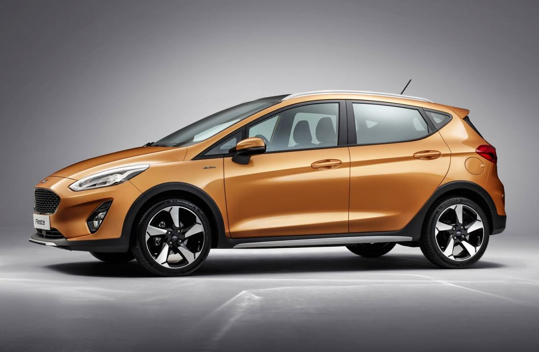 ford fiesta, ford fiesta 2018 mexico, ford fiesta 2018 usa, ford fiesta 2018 colombia