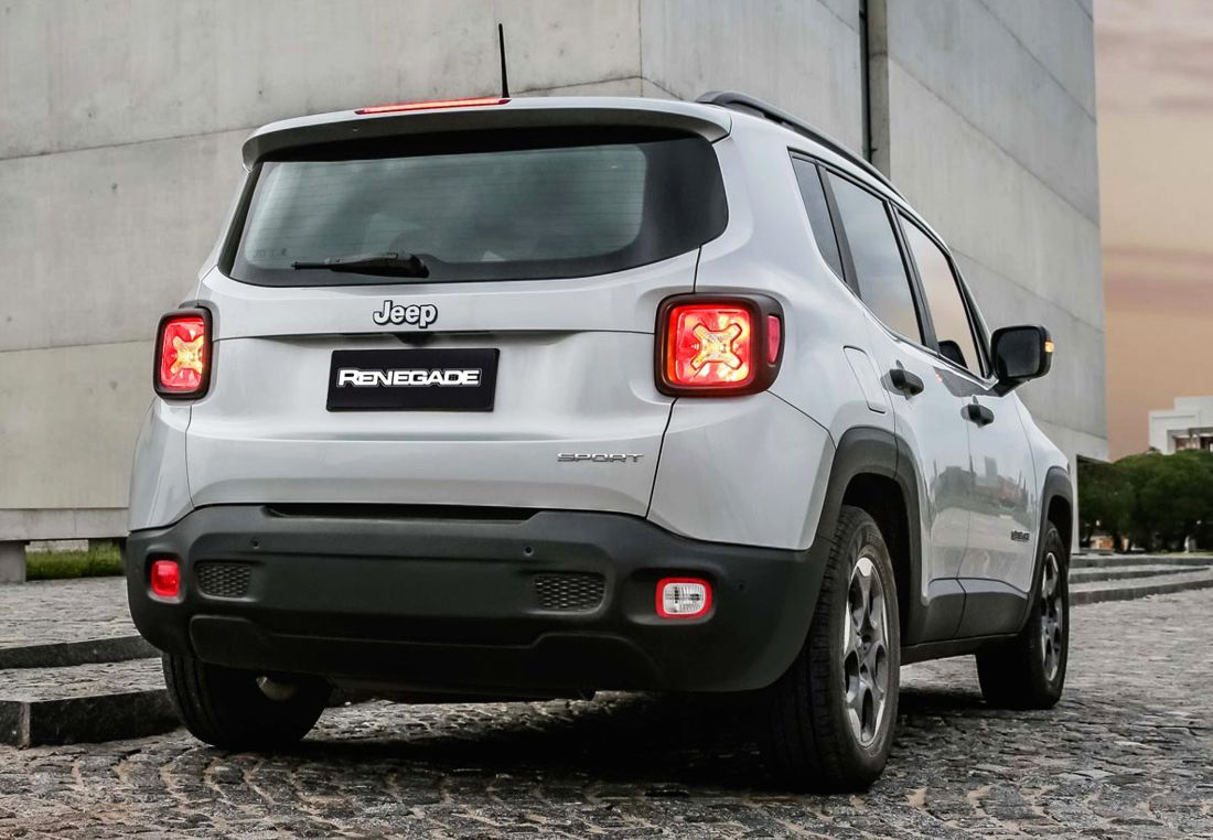jeep renegade sport colombia, jeep renegade sport, jeep renegade colombia