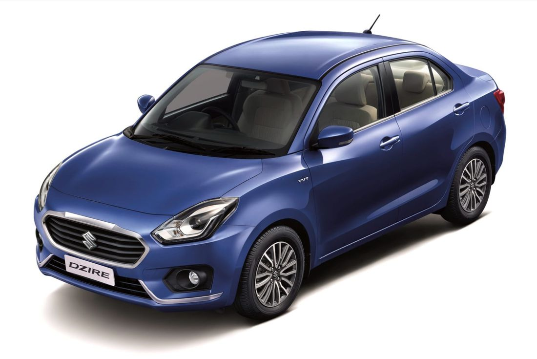 suzuki swift sedan 2018, suzuki swift dzire 2018, suzuki swift colombia, suzuki swift 2018 colombia, suzuki dzire 2018