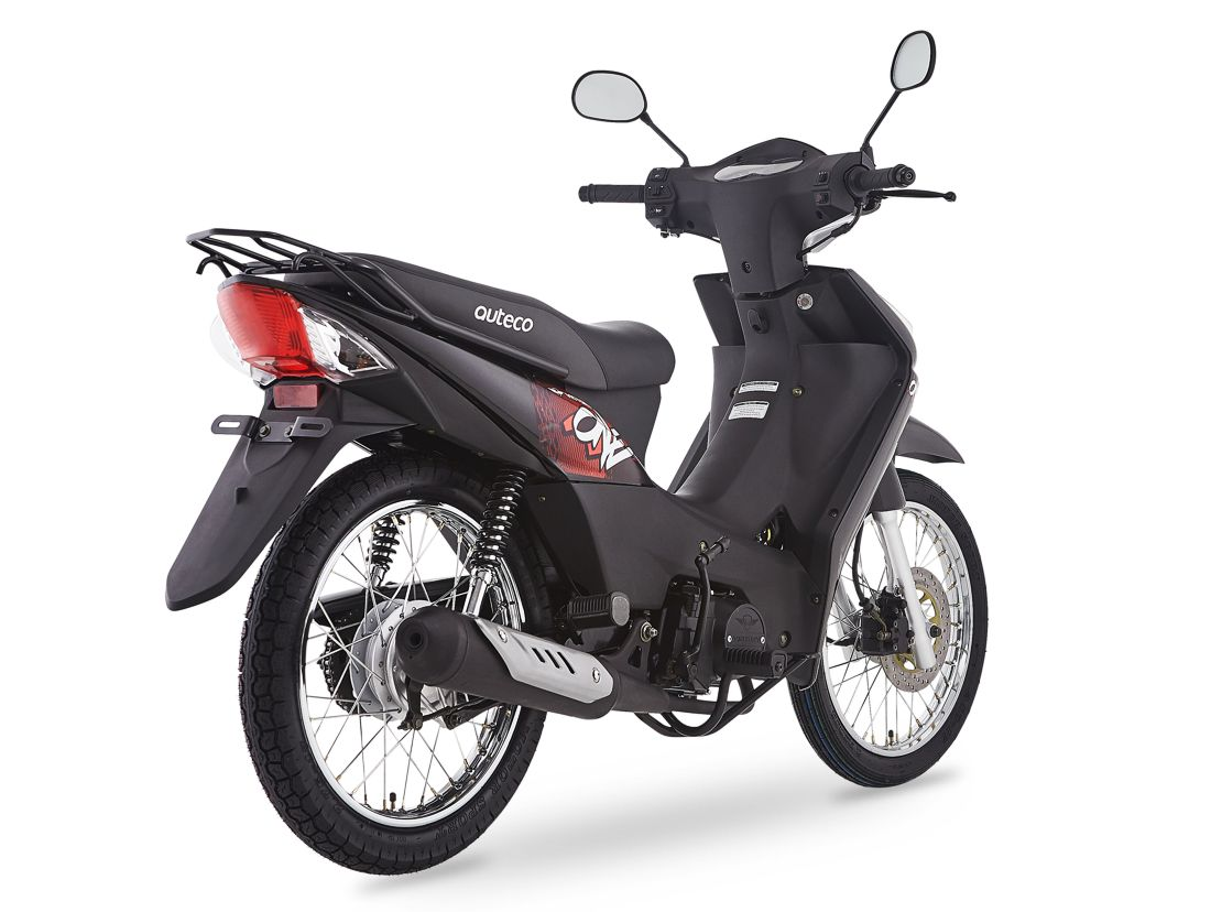 victory one, moto mas barata de colombia, victory one auteco