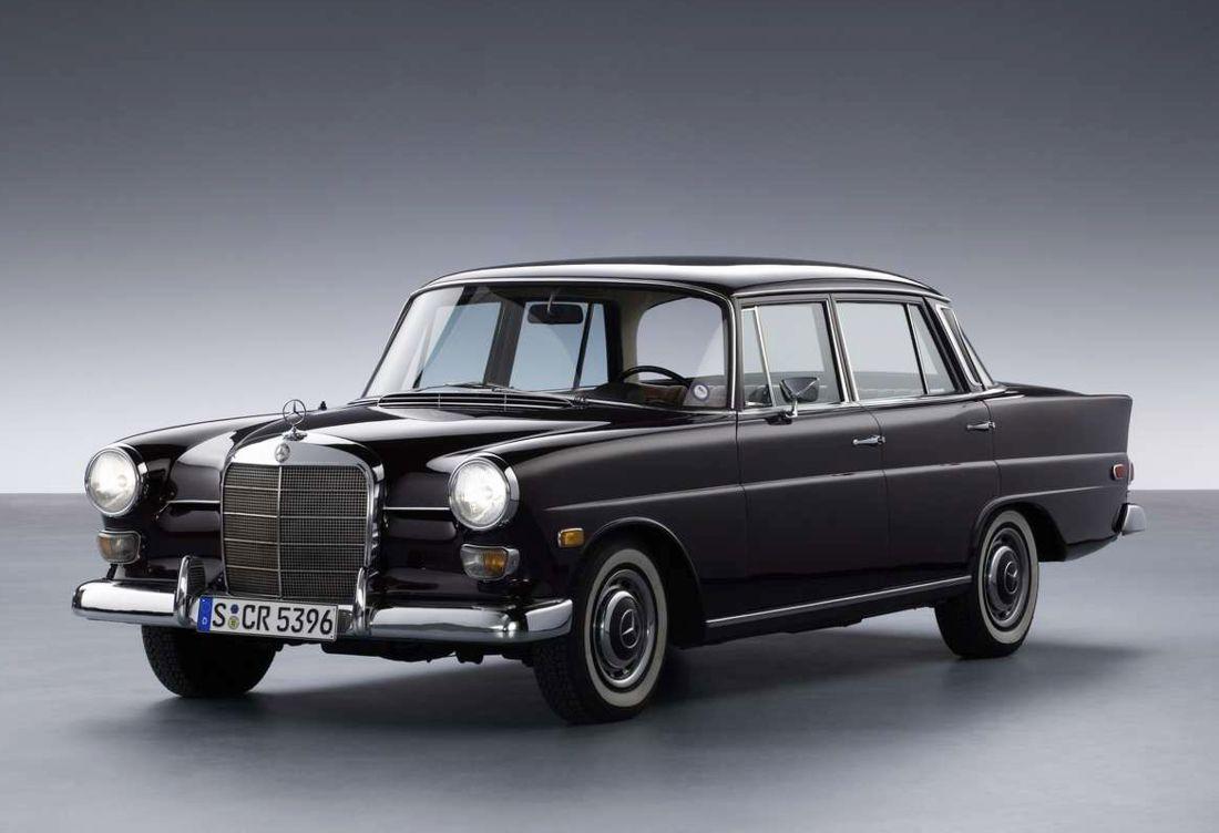 colombia en 1967, carros 1967, carros en colombia, carros antiguos en colombia, mercado automotor colombiano en 1967