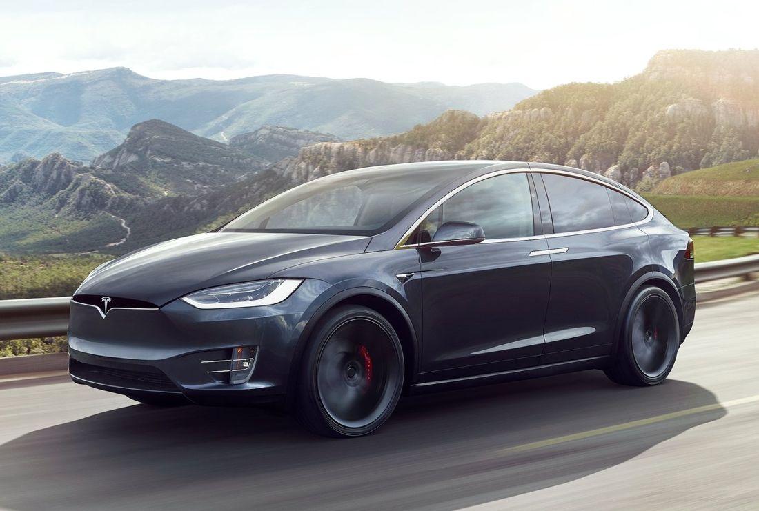 consumer reports autos 2017, informe consumer reports autos 2017, mejores y peores carros del 2017