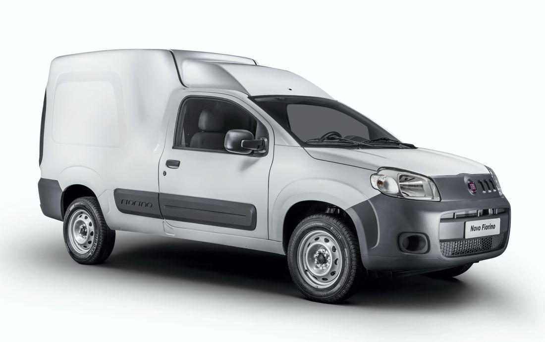 fiat fiorino 2018 colombia, fiat fiorino colombia, furgonetas livianas en colombia, carros para transporte de carga liviana