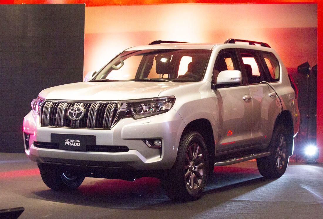 carros mas vendidos de colombia en 2017, ventas de carros en colombia 2017, mercado automotor colombiano 2017, carro mas vendido de colombia en 2017