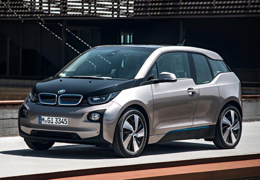 ventas de carros en febrero de 2018, carros nuevos en colombia, ventas de carros electricos en colombia