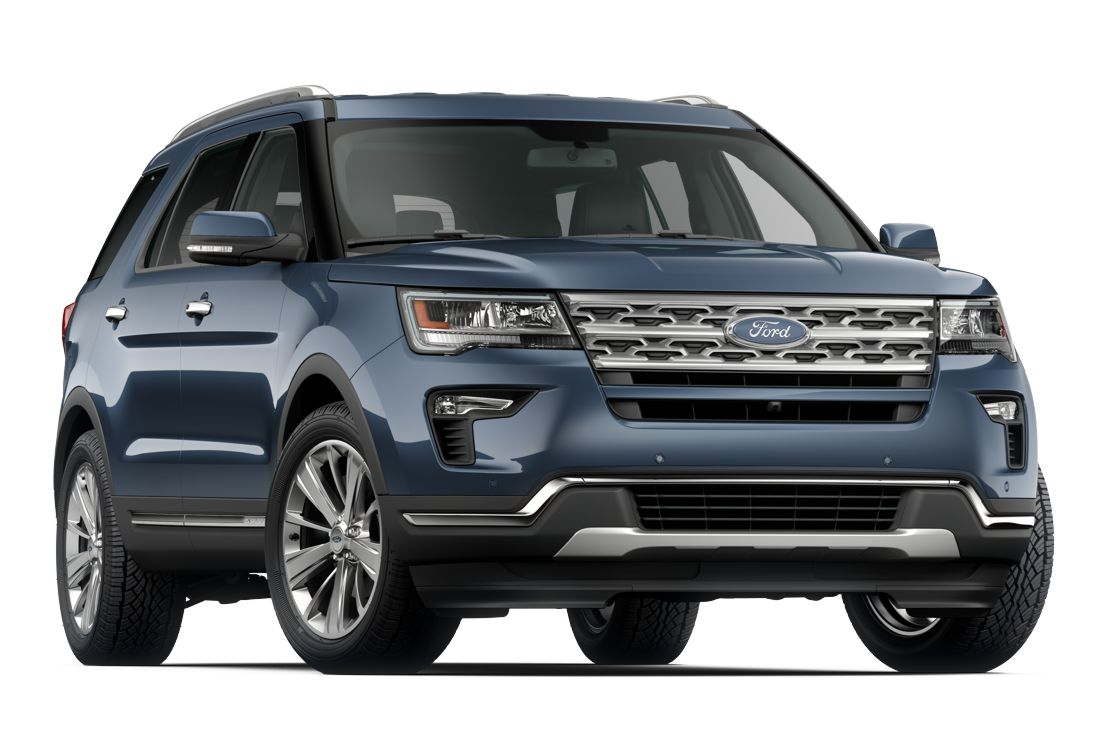ford explorer 2019, ford explorer ecoboost, ford explorer ecoboost 2019, ford explorer colombia, ford explorer 2019 colombia, ford explorer ecoboost 2019 colombia, ford explorer ecoboost colombia